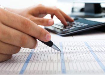 2018 Tax Due Dates
