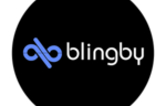 blingby-150x150-150x96_