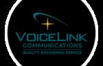vocie-link-150x150-150x96