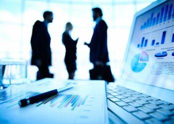 US Tax Filing Canadian Corporation