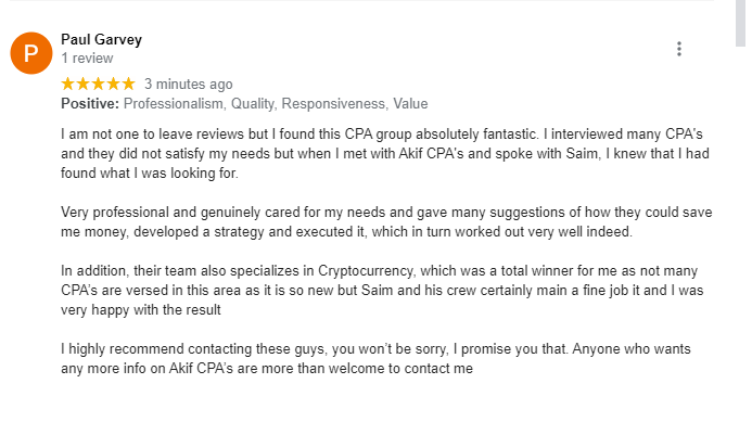cryptocurrency-tax-accountant-five-star-review